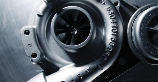 Turbo-e1346159311716